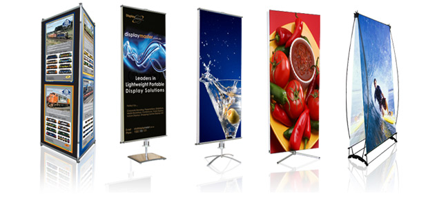 Customized Banners Sunshine Banners Amp Signs